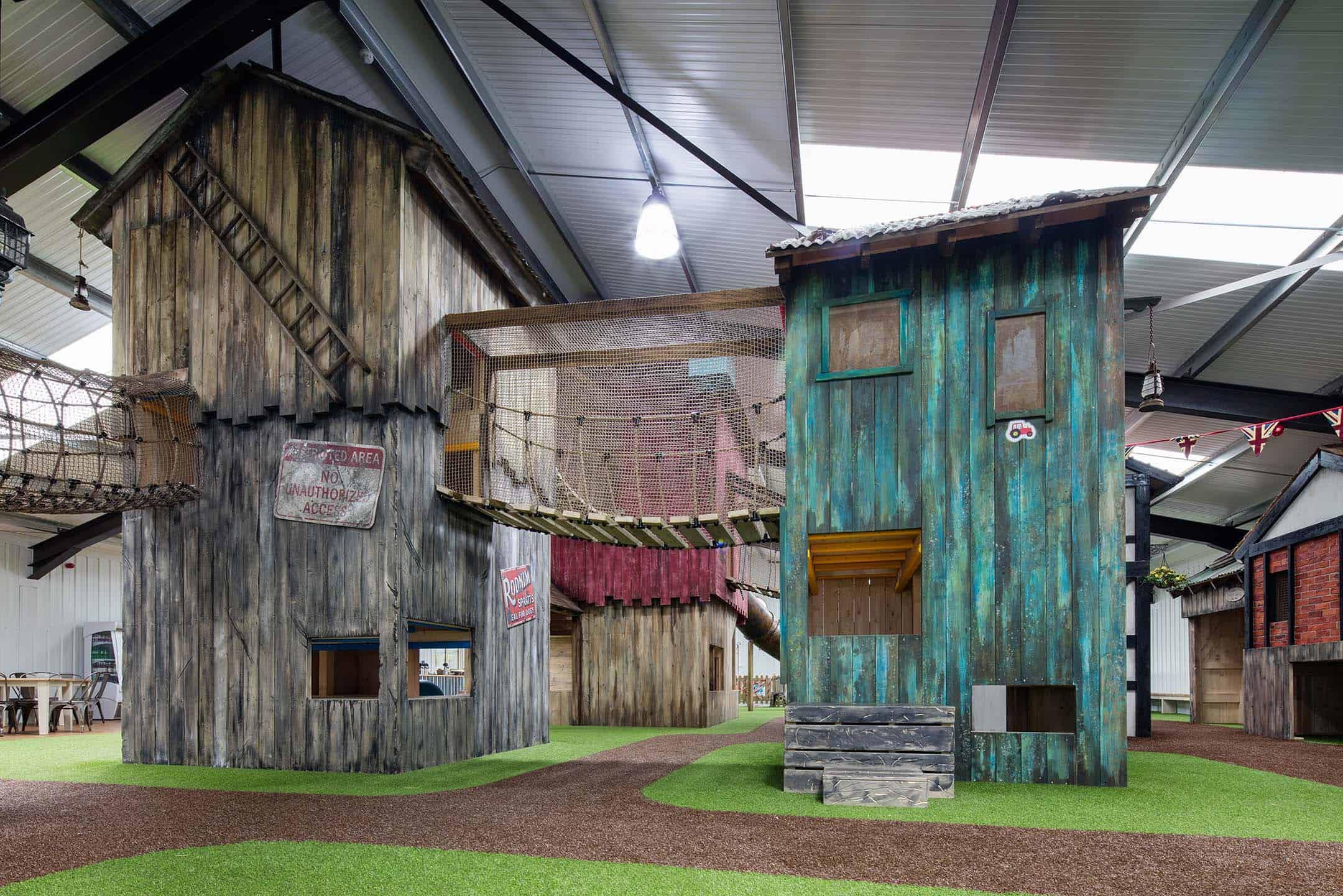 Amerton-Farm-Indoor-Play_18