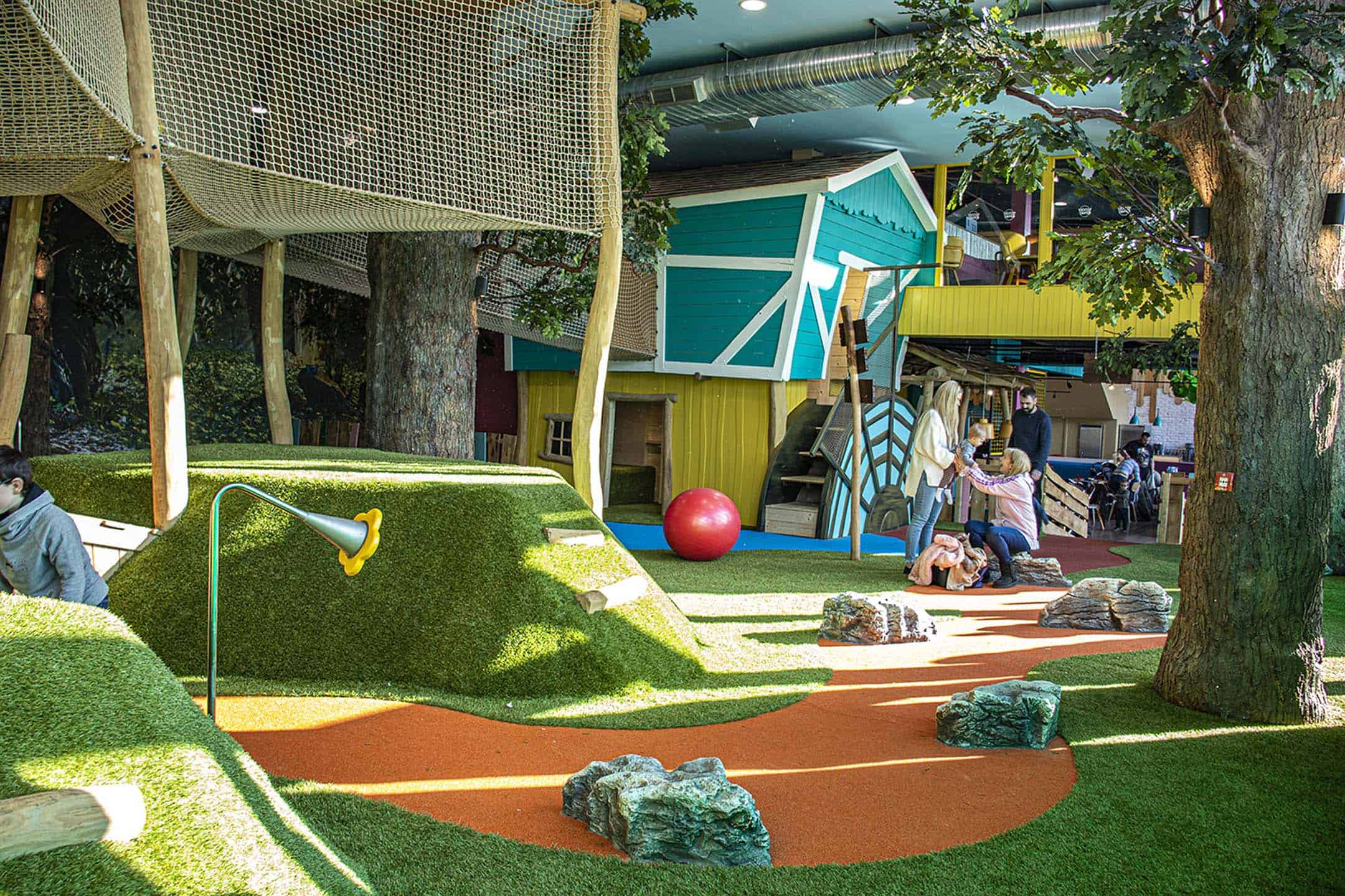Flavour-Forest-Indoor-play_11